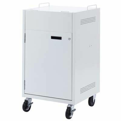 サンワサプライ プロジェクター台 PR-7N:激安!家電のタンタンショップ
