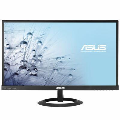ASUS JAPAN VXシリーズ 27型ワイド (HDMI/MHL/D-Sub) VX279H-J:激安!家電のタンタンショップ
