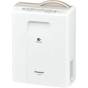 【あす楽対応_関東】パナソニック ふとん暖め乾燥機(シャンパンゴールド) FD-F06X1-N