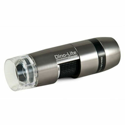 サンコー Dino-Lite(ディノライト) Premier2 HDMI(DVI) DINOAD5018MT Dino-Lite(ディノライト) Premier2 HDMI(DVI)