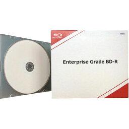 アイ・オー・データ機器 企業 一般業務用BD-R DMA用「100年アーカイブ」 BD-R 25GB 10個 5mmピーケース PSBS25RSJP-10P-AL