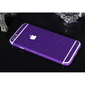 ITPROTECH ITPROTECH 全面保護スキンシール for iPhone6 YT-3DSKIN-VL/IP6