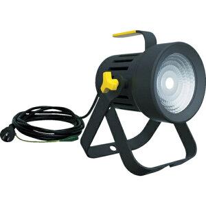 ムサシ ムサシ 全天候型 LED作業灯 スカイライト25W WT2500