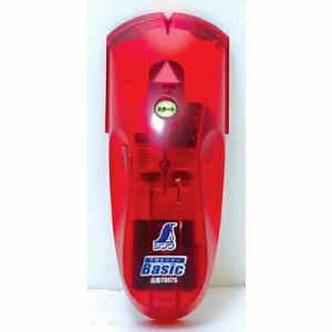 下地センサー Basic 78575