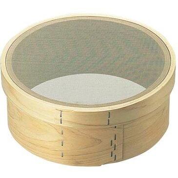その他 木枠 裏漉 ステン張 中目(24メッシュ)7寸(21) EBM-0453700