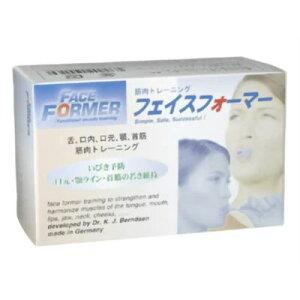 ヤマオカインターナショナルコーポレーション フェイスフォーマー A255110H