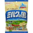 春日井製菓 【ケース販売】春日井 ミルクの国 125g×12袋 E429099H【納期目安:2週間】