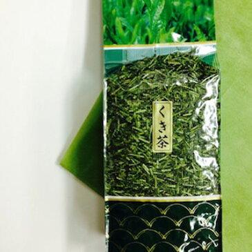 鈴木園 茎茶 くき茶 徳用(300g) SZK-798729
