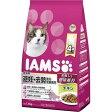 マースジャパンリミテッド アイムス 成猫用 避妊・去勢後の健康維持 チキン 1.5kg E472087H