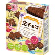 共立食品 HomemadeCAKE 生チョコセット E487052H