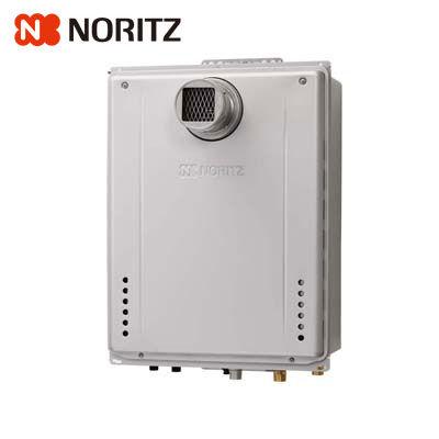 【代引手数料無料】ノーリツ(NORITZ) 20号ガスふろ給湯器 2062シリーズ 『PS扉内設置形』 シンプルオート (都市ガス) GT-C2062SAWX-T_BL_13A【納期目安:1週間】:激安!家電のタンタンショップ