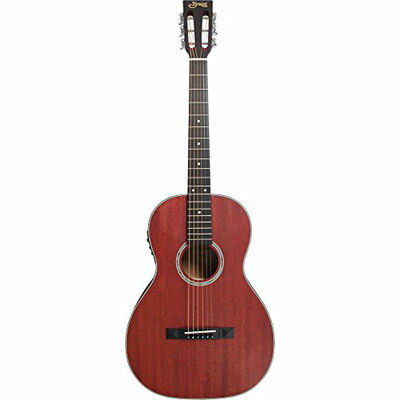 ギター, アコースティックギター SYAIRI E-Acoustic Series YE-7MWR 4534853523141