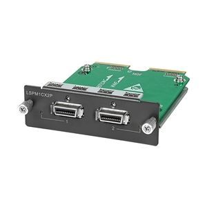 その他 HP(旧コンパック) HP 5500 2-port 10GbE Local Connect Mod JD360B ds-829613