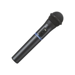 その他 JVC ワイヤレスマイクロホン スピーチ用バンド型 WM-P970 1個 ds-965724:激安!家電のタンタンショップ