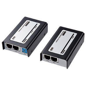 パソコン・周辺機器, その他  HDMI VGA-EXHD ds-361995