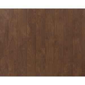 その他 東リ クッションフロア ニュークリネスシート バーチ 色 CN3107 サイズ 182cm巾×10m 【日本製】 ds-1289324:激安!家電のタンタンショップ