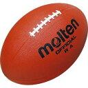 その他 molten(モルテン) ラグビー RA(日本ラグビーフットボール協会認定球) ds-1249639