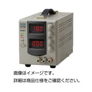 その他 直流安定化電源装置 DP-3005 ds-1588633:激安!家電のタンタンショップ