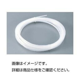 その他 (まとめ)ポリチューブ(軟質ポリエチレン管)12P10m【×3セット】 ds-1599549
