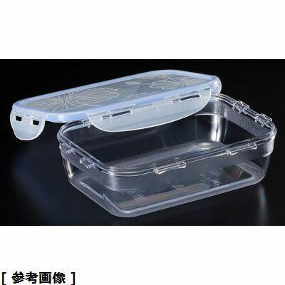 保存容器・調味料入れ, 保存容器・キャニスター  LL ALL0106