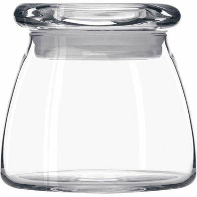 保存容器・調味料入れ, 保存容器・キャニスター  RLBJP02