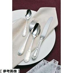 TKG (Total Kitchen Goods) 【メール便での発送商品】 SA洋白フェアリーメロンスプーン OHE01006