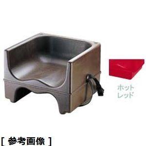食器, その他 CAMBRO() (100BCS ) UBC063