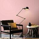 その他 【アウトレット(訳あり)】プレミアムウォールデコシート/DIY壁紙シール 【6m巻】 C-WA205 カラー ピンク ds-1928655