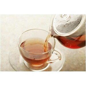 その他 丹波黒豆茶/ティーバッグ 【20包×2袋セット】 ノンカロリー ノンカフェイン ds-2035954