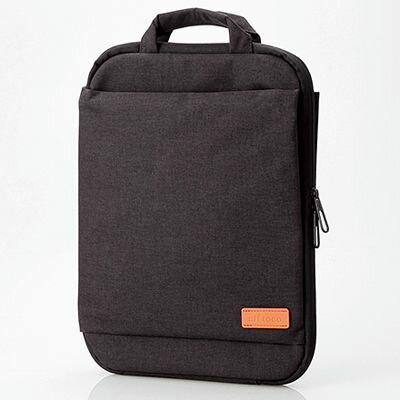 PCアクセサリー, PCバッグ・スリーブ  (A4 12.112.51313.3 MacBook Pro 13) () off toco BM-IBOF13BK0414