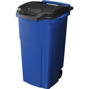 ゴミ箱, その他  90C2 2 ds-2042706