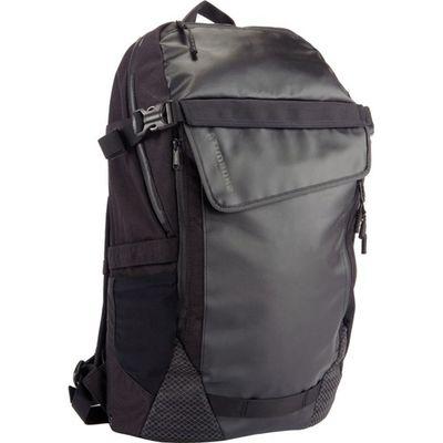 スポーツバッグ, バックパック・リュック  2 Black 43532001 1 6313645189712