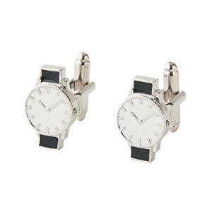 その他 カフスボタン 腕時計 700-001 ds-2152551