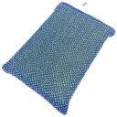 その他 (まとめ) キクロン キクロンプロ タフネット 薄型 青 N-303【×10セット】 ds-2158052