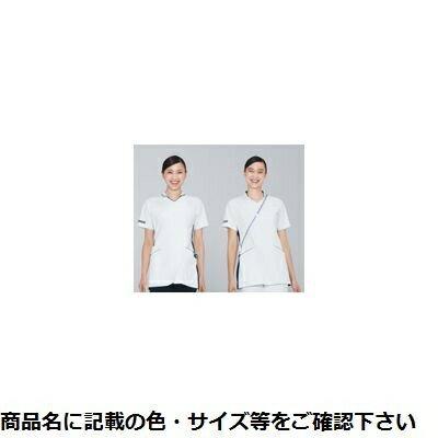 医薬品・コンタクト・介護, その他  LX-5377(LL)T 24-6504-031