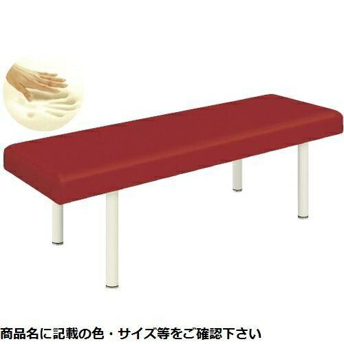 治療機器, その他  (DX) TB-994(6018060cm) 23-6915-02092
