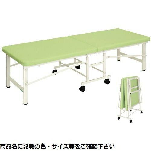 治療機器, その他  () TB-1282(6018060cm) CMD-00874207082