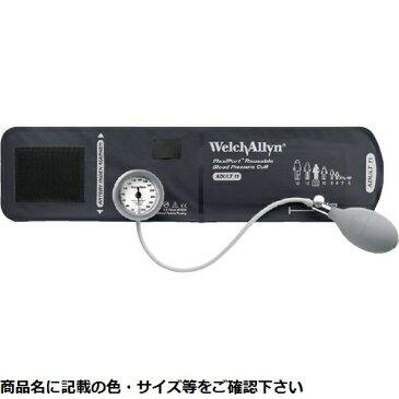 松吉医科器械 デュラショック 小児用 DS44-09 CMD-00051000