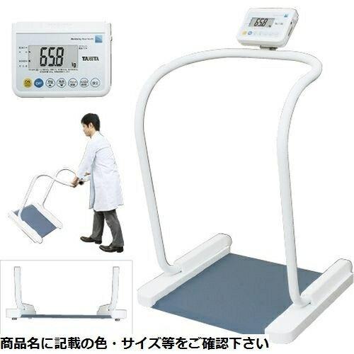 医薬品・コンタクト・介護, その他  () PH-550A 2 23-6886-00022