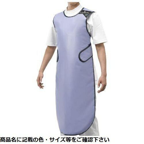 治療機器, その他  () SAE(L)0.25mmPB 23-5774-01011