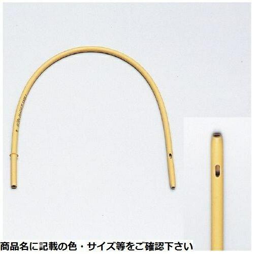 治療機器, その他  (C) 9EG(12) CMD-00084700