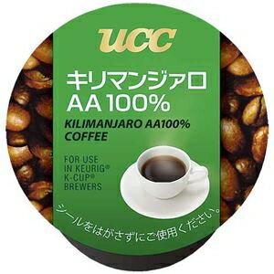 その他 (まとめ)UCC キューリグ キリマンジャロ 12P箱【×5セット】 ds-2171686