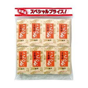 その他 玉露園 こんぶ茶 粉末タイプ 1パック(2g×48袋) ds-1101470