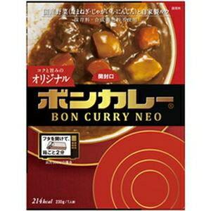 米・雑穀, セット・詰め合わせ  1(230g)10 ds-2182491