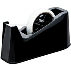 (業務用10セット) WL50K Grandテープカートリッジ黒 キングジム