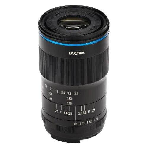 交換レンズ用アクセサリー, その他 LAOWA 100mm F2.8 2 Ultra Macro APO LAO0041