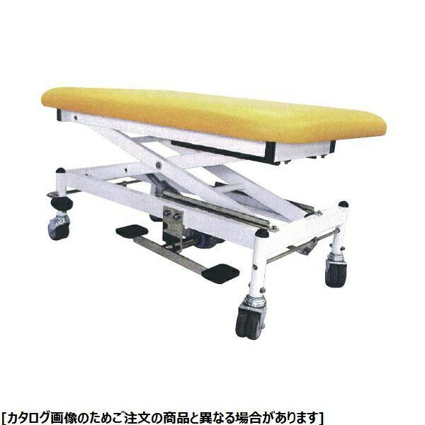 治療機器, その他  R-286-D 24-2043-0054