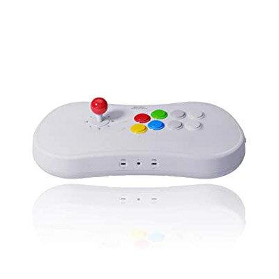 おもちゃ, その他  SNK NEOGEO Pro 4964808600007