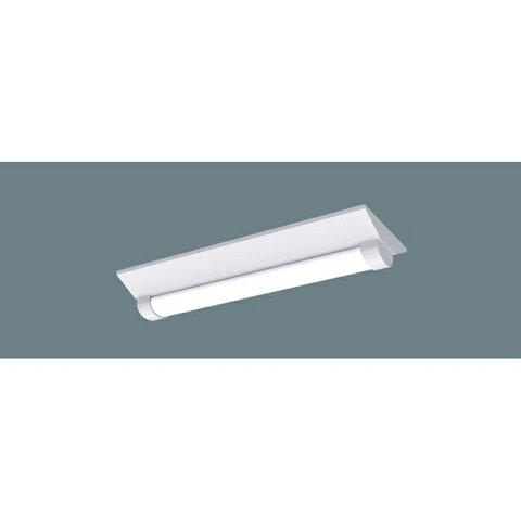 パナソニック 一体型LEDベースライト 防湿型・防雨型 XLW212DELZLE9