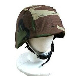 メンズ帽子, その他  U.S. M88 ds-2318104